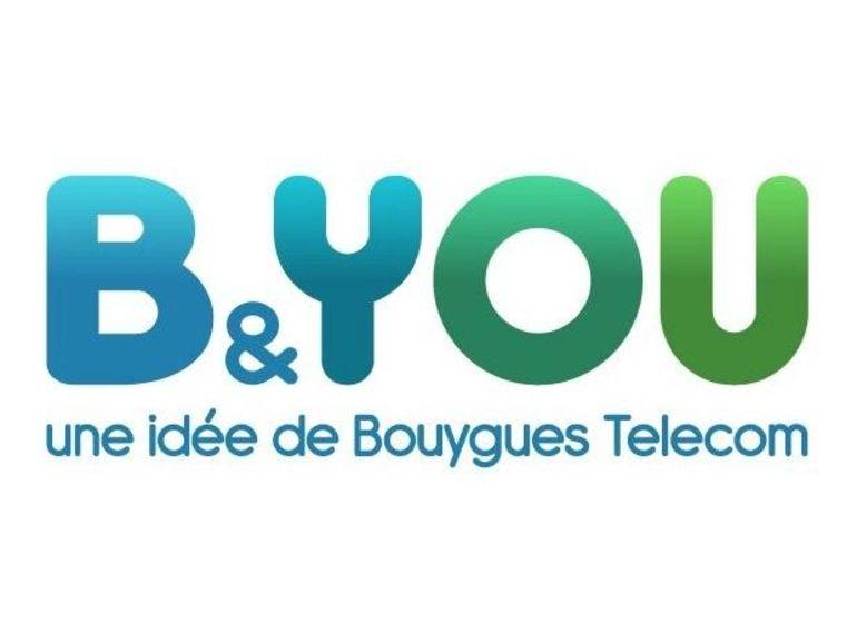 Nouveaux forfaits B&You : un tournant dans la guerre des prix avec de l'illimité voix à 10 euros