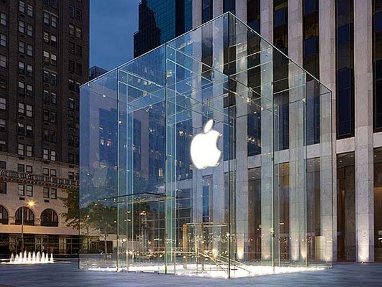 Apple, le retour de la rumeur d'un service de streaming audio