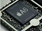 iPhone 5 : Apple moins dépendant de Samsung pour les processeurs et mémoires