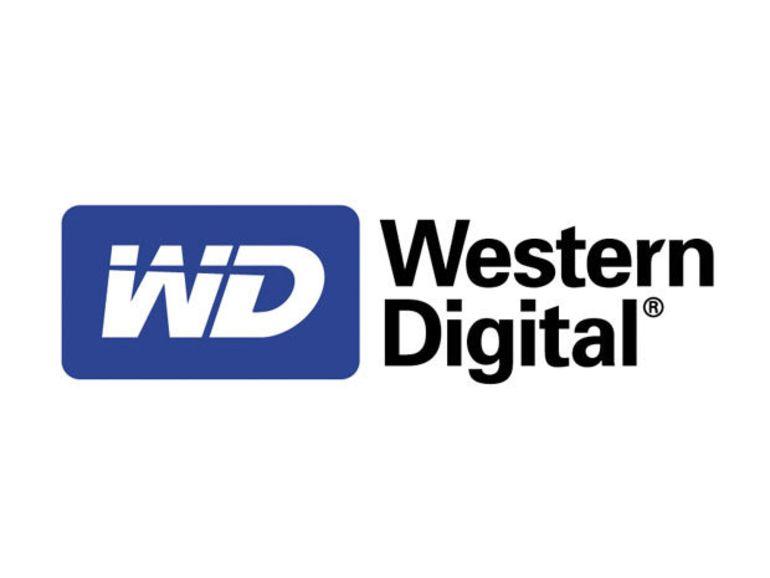 Western Digital va construire un disque dur hybride épais de 5 millimètres