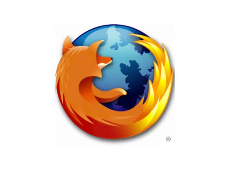 Firefox 15.0.1 corrige un bug dans la navigation privée