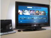 Steam Big Picture : le logiciel optimisé pour TV