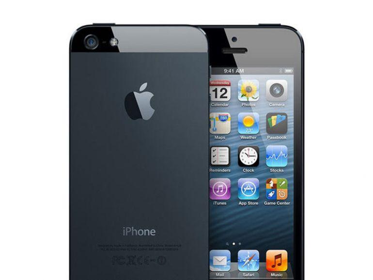 Apple s'apprête à reprendre d'anciens iPhone aux USA ?