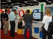Fin du support d'IE8 et de Windows XP pour les Google Apps