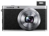 Fujifilm lance l'appareil photo compact XF1