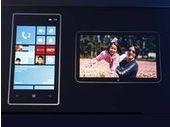Windows Phone 8 : l'Ascend W1 de Huawei dévoilé le 25 septembre