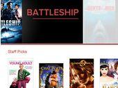 600 nouveaux films arrivent sur Google Play