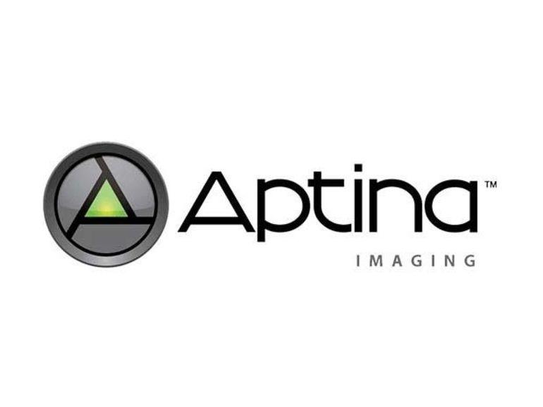Aptina dévoile un nouveau capteur 10 mégapixels