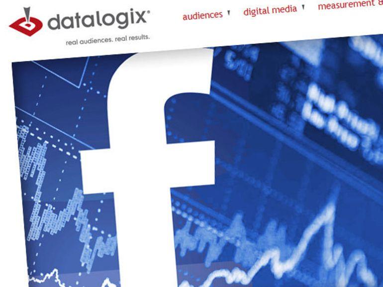 Données privées Facebook : des experts demandent l'examen d'un accord