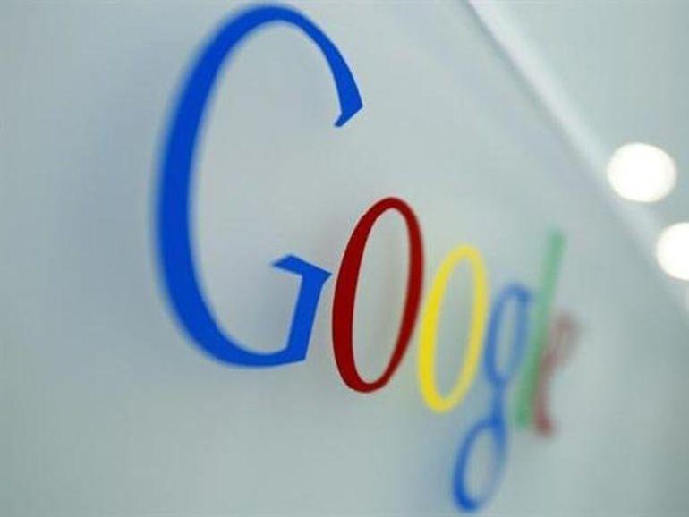 Google continue de faire le ménage dans ses services