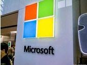 Microsoft préparerait-il une Cloud TV ?
