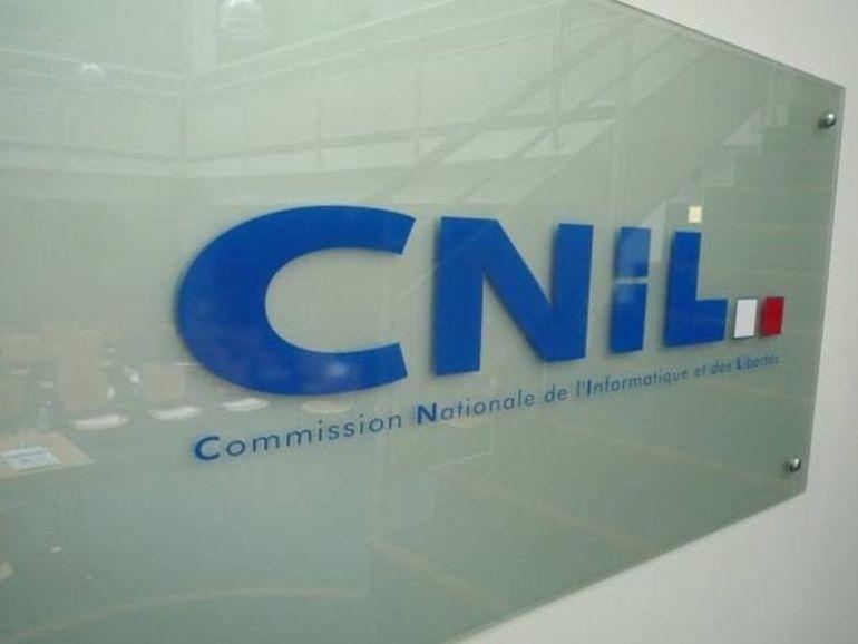La CNIL confirme qu'il n'y a pas eu de « bug Facebook »