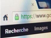 Sécurité Internet : le HSTS va devenir un standard