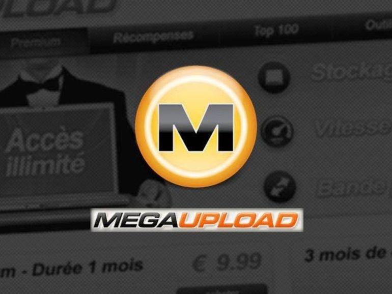 MegaUpload : un utilisateur pourra défendre sa cause devant le tribunal