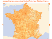 Fin des offres internet illimitées : Orange y pense