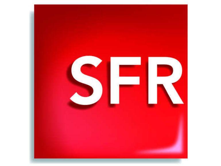 SFR baisse les prix de ses forfaits Carrés et étoffe les séries Red