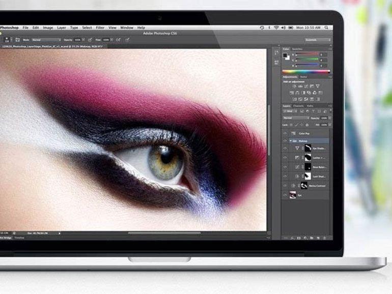 Des MacBook Pro 13 Retina et Mac mini dévoilés en même temps que l'iPad mini ?
