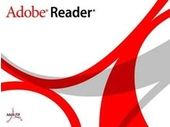 Adobe Reader passe au Cloud