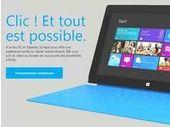 Beaucoup d'imprimantes Dell et HP incompatibles avec Windows RT