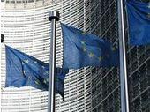 TVA sur le livre numérique : L'Europe menace la France