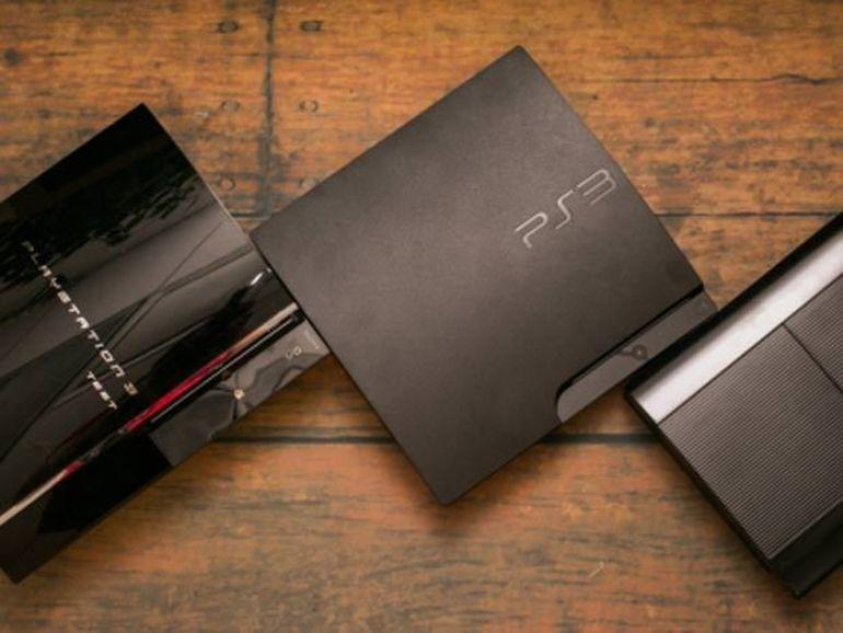 PlayStation 3, le hack définitif ?