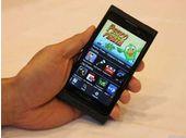 BlackBerry 10 suffira-t-il pour sortir RIM de l'ornière?