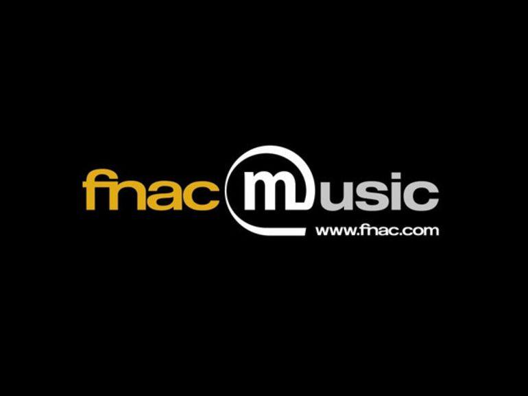 Musique en ligne : la Fnac stoppe son service et se tourne vers iTunes