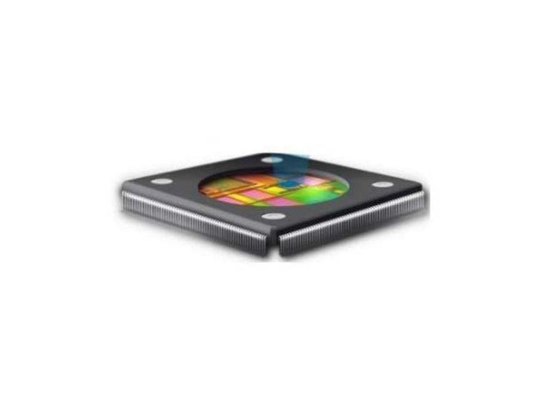 ARM dévoile ses nouvelles puces Cortex-A57 et A53 pour 2014