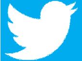 Twitter cherche à créer ses propres filtres pour remplacer Instagram