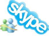 Officiel : Microsoft va supprimer Windows Live Messenger au profit de Skype début 2013
