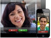 FaceTime : Apple condamné à payer 368 millions de dollars pour violation de brevets