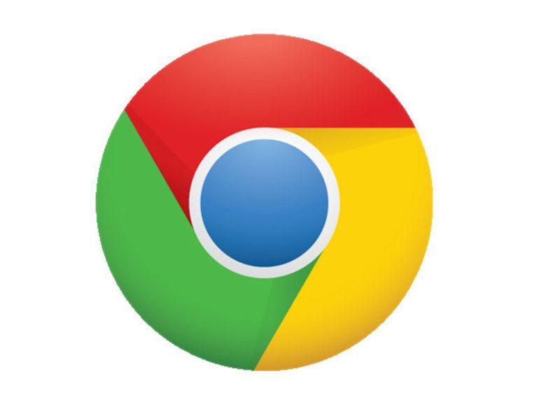 Google déploie Chrome 23