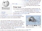 De la vidéo collaborative sur Wikipédia