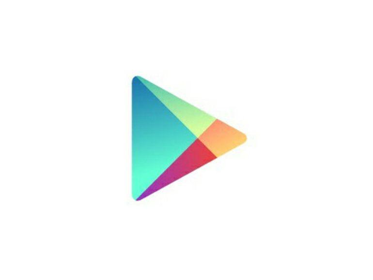 Google Music et Movie sur les Google TV en Europe