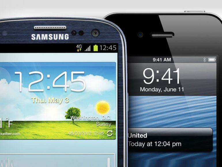 iPhone/iPad : Samsung facture 20% de plus à Apple pour les processeurs