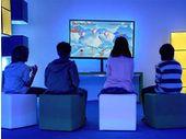 YouTube et Amazon Instant Video débarquent sur la Wii U