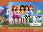 Gulli Replay disponible sur Xbox 360