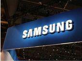 Les batteries des MacBook et iPad ne seraient plus fournies par Samsung