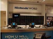 Une Wii Mini en préparation ?