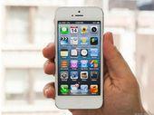 L'iPhone 5 réaffirme la domination d'iOS sur le marché des smarphones aux US