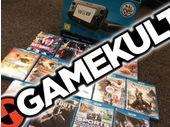 E3 2013 : la conférence Nintendo en direct sur Gamekult