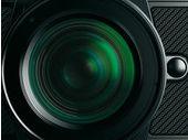 Noël 2013 : quel appareil-photo mettre sur la liste de cadeaux ?