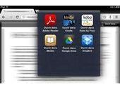 Chrome pour iOs : une mise à jour pour les fichiers PDF