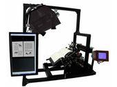 Un scanner qui numérise à une vitesse record de 250 pages à la minute