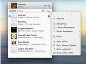 iTunes 11 plus moderne et plus clair est de sortie