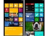 Windows Phone 7.8 : pas avant début 2013