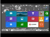 VLC lance un appels aux dons pour développer une version Windows 8 et RT