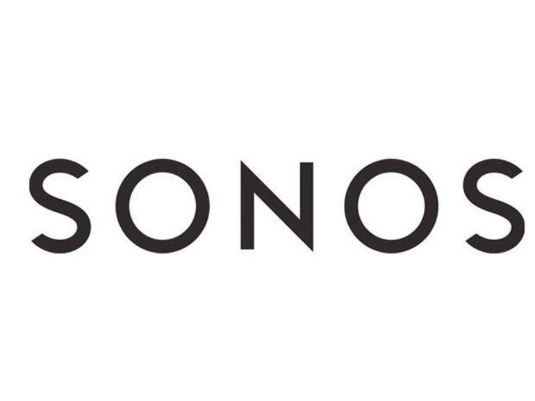 Sonos : le stream direct depuis un iPhone / iPad / iPod désormais possible