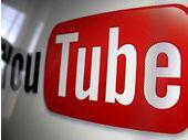 Le clip Gangnam Style dépasse le milliard de vues sur YouTube