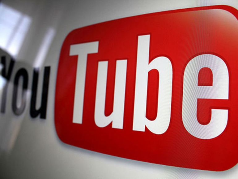 Lenteur de YouTube chez Free : l'Arcep lance  une enquête